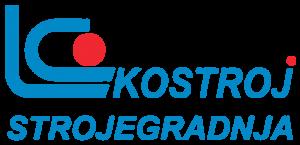 Logotip_Kostroj_Strojegradnja_brez_naslova